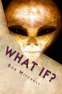 What_If_Cover_for_Kindle