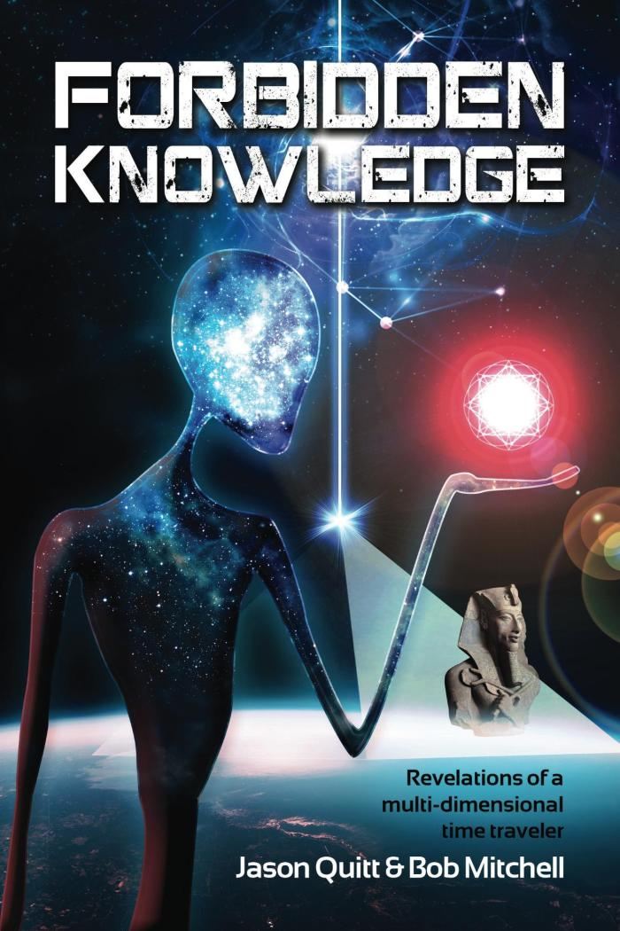 Forbidden_Knowledge_Cover_for_Kindle
