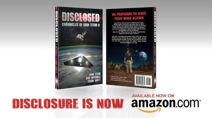 disclosedonsale